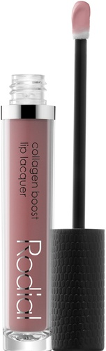Rodial Collagen Boost Lip Lacquer Stripped