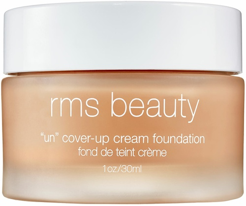 "RMS Beauty ""Un"" Cover-Up Cream Foundation 10 - 55"