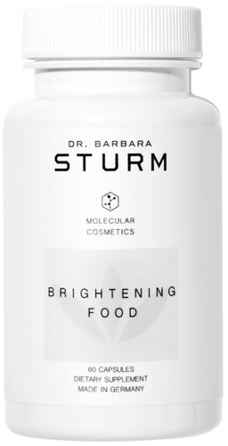 Dr. Barbara Sturm Brightening Food