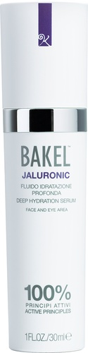 Jaluronic Deep Hydration Serum
