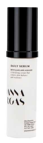 Joanna Vargas Daily Serum