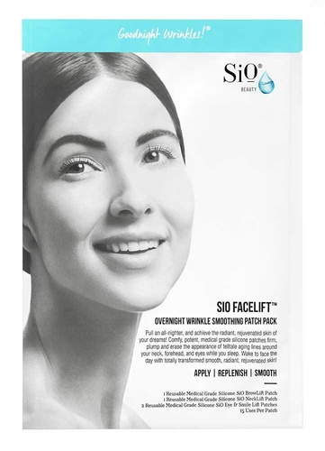 SiO FaceLift