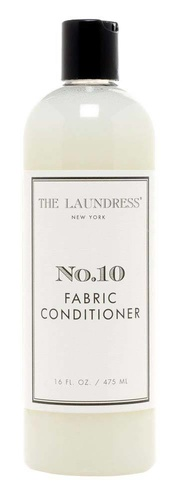 No. 10 Fabric Conditioner