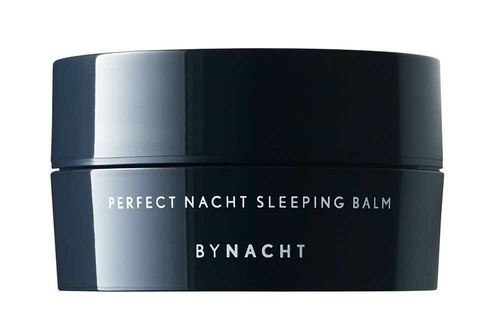 Bynacht Perfect Nacht Sleeping Balm