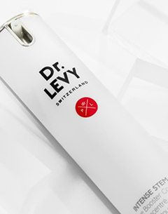 Dr. Levy Switzerland Eye Booster Concentrate