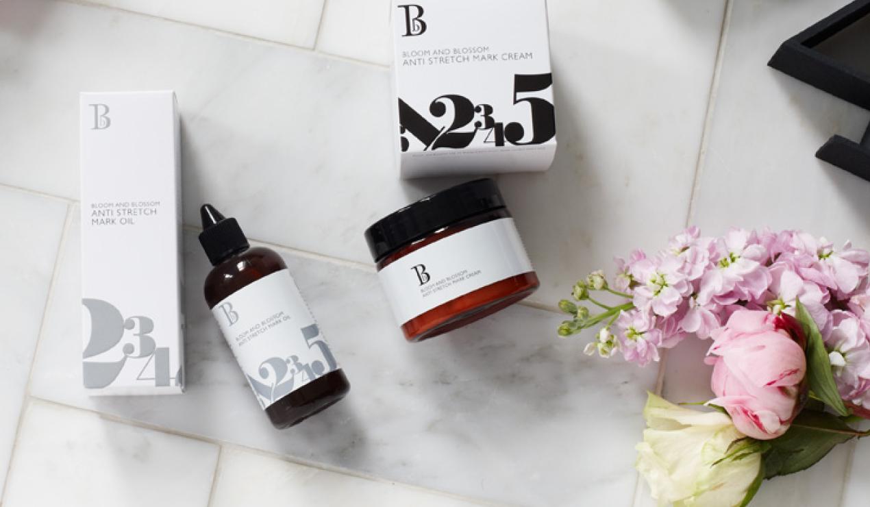 Bloom & Blossom online kaufen | NICHE BEAUTY