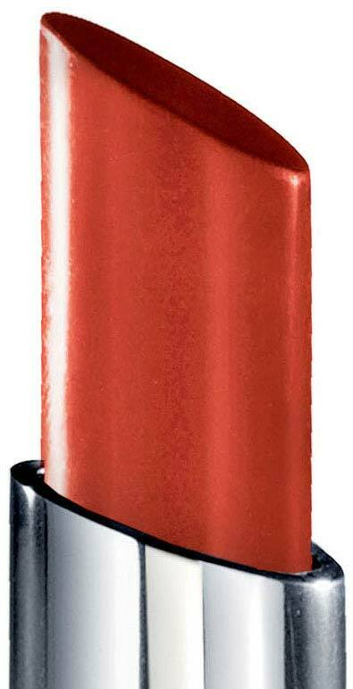By terry hyaluronic sheer rouge spf 10