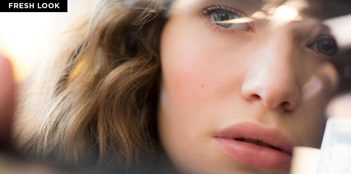 Atemberaubend Professionelle Make Up Künstler Lebenslauf Probe ...