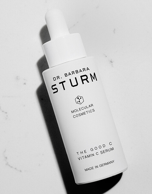 Dr. Barbara Sturm The Good C Vitamin C Serum