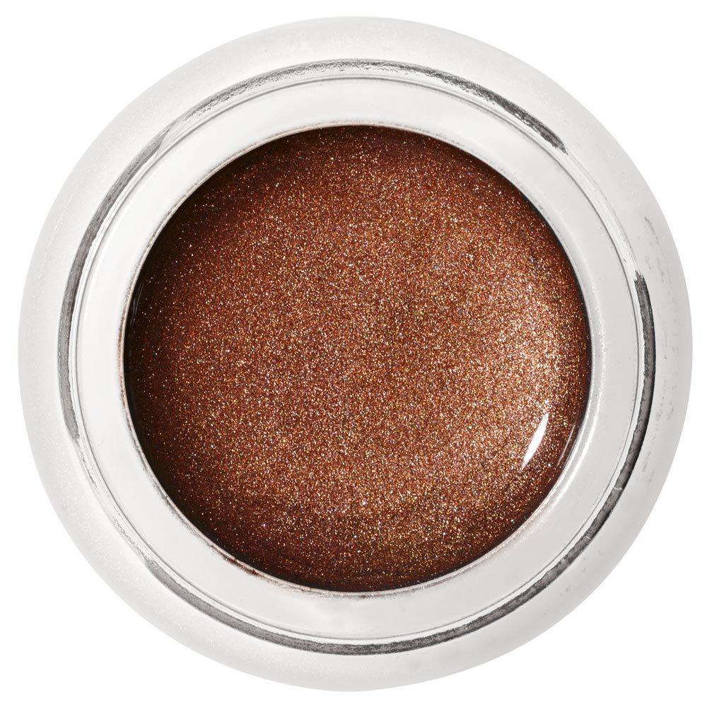 Rms beauty contour bronze