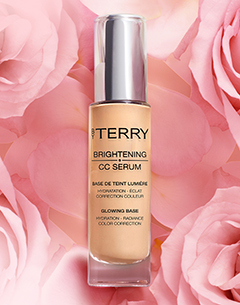 By Terry Brightening Cc Serum N3