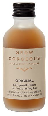 Grow Gorgeous Hair Growth Serum Original