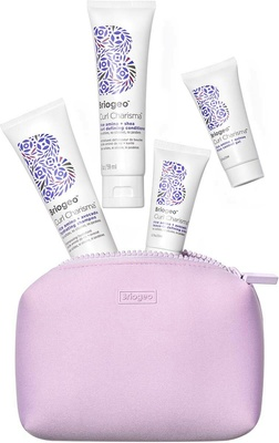 Briogeo Curl Charisma Curl Defining Travel Kit