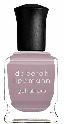 Deborah Lippmann Punch Drunk Love