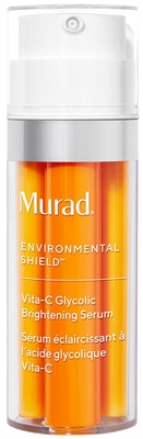 Murad Vita-C Brightening Serum