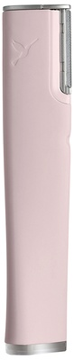 Dermaflash Dermaluxe Anti-Aging Exfoliation Device Icy Pink
