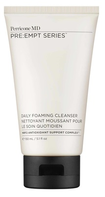 Perricone MD Daily Foaming Cleanser