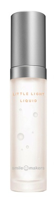 Smile Makers Little Light Liquid