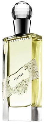 Chantecaille Vetyver 2 ml