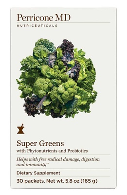 Perricone MD Super Greens