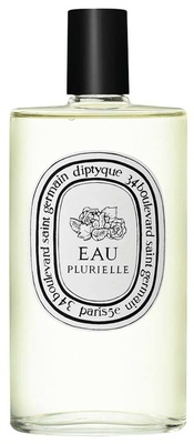 Diptyque Eau Plurielle multi-use Fragrance