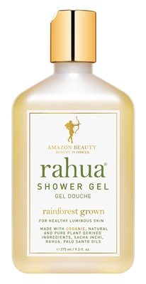 Rahua Rahua Shower Gel