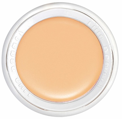 "RMS Beauty ""Un"" Cover-Up 4 - 11.5 buff beige with neutral under"