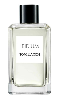 Tom Daxon Iridium Duftprobe 4,5 ml