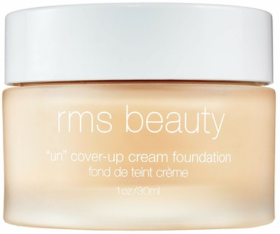 "RMS Beauty ""Un"" Cover-Up Cream Foundation 7 - 33"