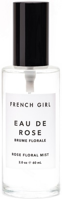 French Girl Flash Perfection Exfoliating Treatment