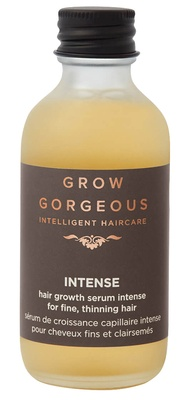 Grow Gorgeous Hair Growth Serum Intense