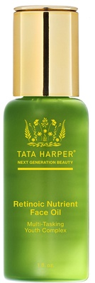 Tata Harper Retinoic Nutrient Face Oil Large