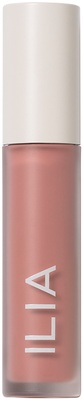 Ilia Balmy Gloss Tinted Oil Only You