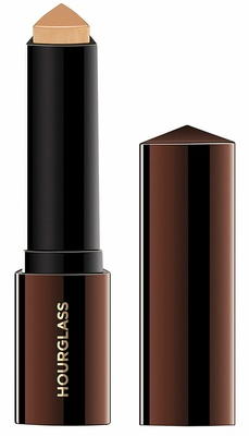 Hourglass Vanish™ Seamless Finish Foundation Stick Linen