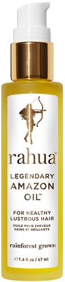 Rahua Legendary Amazon Oil