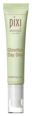 Pixi Glowtion Day Dew