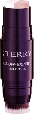 By Terry Glow-Expert Duo Stick 4 - Cream Melba