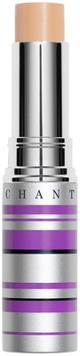 Chantecaille Real Skin 6 - Shade 4C