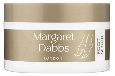 Margaret Dabbs Pure Active Foot Scrub
