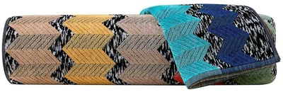 Missoni Home Wilfred Set