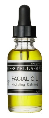 Marie-Stella-Maris Facial Oil (hydrating | calming)