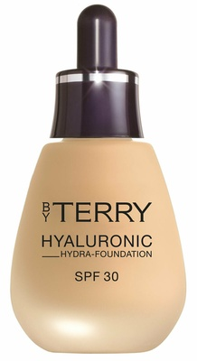By Terry Hyaluronic Hydra Foundation 200C.  Natural-C