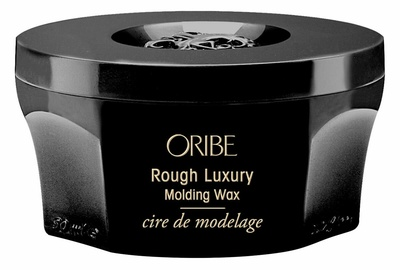 Oribe Signature Rough Luxury Molding Wax