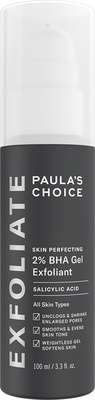 Paula's Choice Skin Perfecting 2% BHA Gel Peeling
