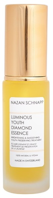 Nazan Schnapp Luminous Youth Diamond Essence