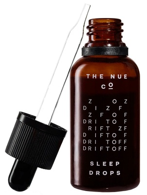 The Nue Co. Sleep Drops