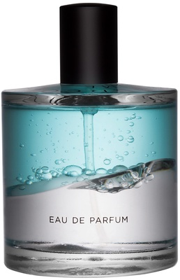 Zarkoperfume Cloud Collection 2 2 ml