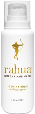 Rahua Rahua Omega 9 Hair Mask