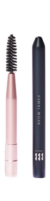 BBB London Brow Tamer