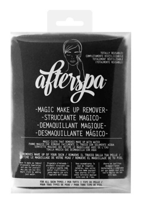 After Spa AfterSpa Magic Make-Up Remover